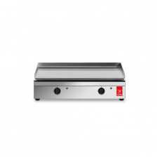 ALFA 600 -Kaasugrilli