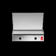 ALFA 600 -Suojakupu