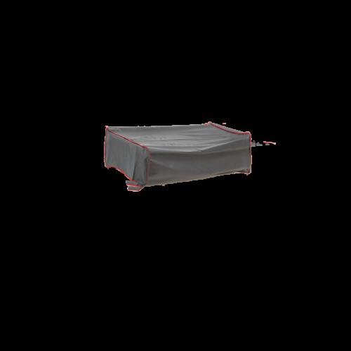 BBQ 55 - Suojapeite grillille