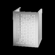 MOMA - Kaasupullonsuoja