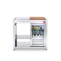 OASI - Jääkaappi - ICE 01