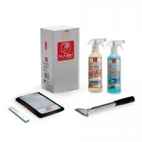 Clean Pack Maxi